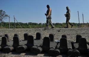 лнр, выбры днр и лнр, донбасс, юго-восток украины, происшествия. донбасс, новости украины