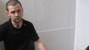 новости, Украина, Россия, арест, татуировки