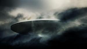НЛО, неопознанный летающий объект, тарелка, инопланетяне, пришельцы, кадры, видео, NASA, НЛО с крыльями, треугольный НЛО, происшествие, космос