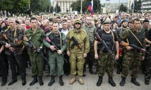 александр ходаковский, новости украины, ситуация в украине, юго-восток украины