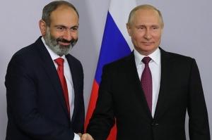 армения, россия, путин, чм-2018, скандал, санкции, эмбарго