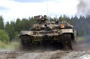 т-90, россия, танки, экспорт, иран, тегеран, закупка, армия, политика, Ахмад Реза Пурдастан