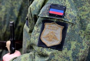 ДНР, восток Украины, Донбасс, убийство, криминал, боевики, харцызск