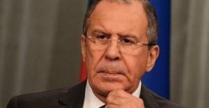 лавров, политика, мид россии, россия, новости, санкции, евросоюз, новости, черный список