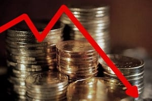 экономика россии, падение, финансы, зарубежные аналитики, общество