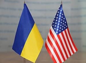 Укроборонпром, США, сотрудничество, инвестиции, импортозамещение