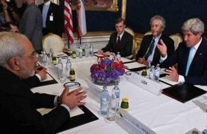 Иран, Женева, германия, Китай, Россия, США, Великобритания, Франция, переговоры, бизнес
