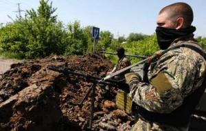 Луганск, ЛНР, Донбасс, Украина, батальоны, АТО, Нацгвардия, Донецк, ДНР