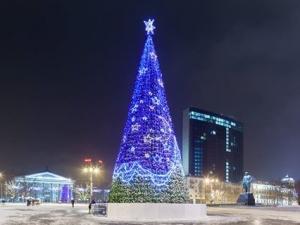 донецк, днр. общество, новый год, происшествия, новости украины, юго-восток украины, донбасс
