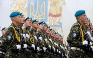 АТО, ВСУ, Дебальцево, новости Украины