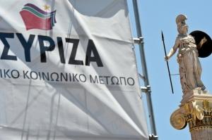 греция, партия, санкции, лидеры