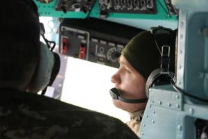 Украина, ВСУ, ООС, армия, авиация, учения, кадры, ровно, видео