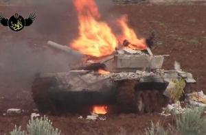 Армия США, Новости США, Новости России, Техника, Видео, Карта Сирии, Башар Асад, Война в Сирии, Сирийская оппозиция, Курды, Скандал