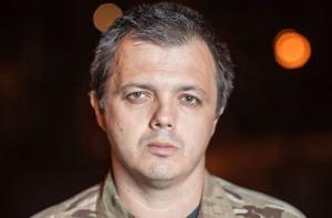 Украина, АТО, война, Донбасс, минские соглашения, перемирие, переговоры в Минске, США, минские соглашения, семенченко, самопомощь