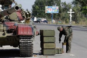 Порошенко Петр, Юго-восток Украины, политика, ато, армия украины, вооруженные силы украины, донбасс, новости украины