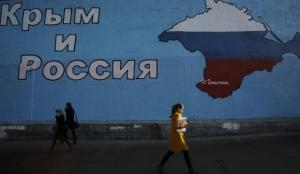 санкции, ес, новости, россия, политика, продление