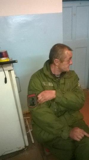 полк азов, новости украины, происшествия, днр. востоку украины, донбасс