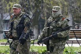 Луганск, происшествия, АТО, Юго-восток Украины, общество, Донбасс, новости украины