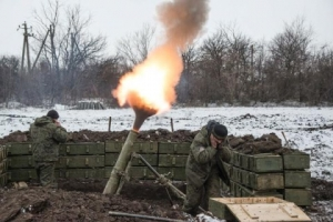 """боевые действия, ато, режим перемирия, """"днр"""", донбасс, терроризм, новости украины, авдеевка, обстрелы, раненые"""