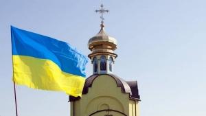 Украина, Россия, политика, томос, РПЦ, церковь, общество, МП, раскол