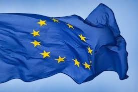 порошенко, политика, евросоюз, договор евросоюза с англией, украина