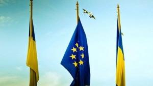 порошенко, верховная рада. безвизовый пакет, политика,  общество
