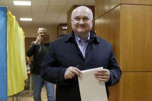 Гордон, смешко, кто финансирует, выборы, власть, деньги, бизнес, киев сегодня, киев онлайн, украина сегодня