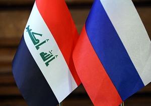 новости мира, отношения ирака и россии, оружие