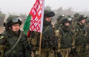 война, политика, украина, беларусь, россия, донбасс, миротворцы, минск, лукашенко