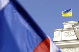Агентство, рейтинг, Украина, Россия, дефолт, еврооблигации, прогноз