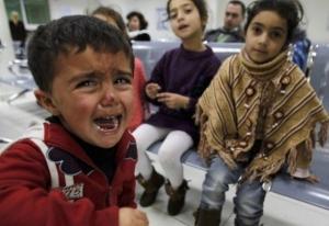 сирия, терроризм, армия россии, происшествия, общество