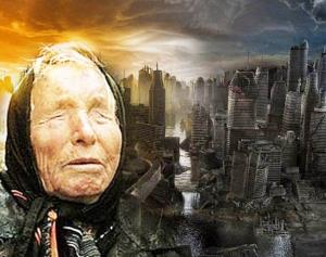 2019 год, конец света, апокалипсис, предсказания, ванга, матрона, нострадамус, армагеддон, пророчества, ньютон