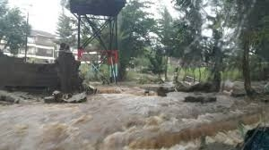кения, стена, российское посольство, найроби, погибшие, наводнение, происшествия, россия