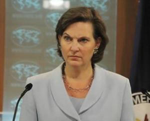 США, Украина, новости, Нуланд, Обама, политика, вооружение, ВСУ, поставки, общество, минские соглашения