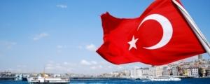 мир, Турция, Россия, конфликт России с Турцией, общество, политика, экономика, экспорт, Ближний Восток, Африка, Бюлент Аймен, Средиземноморский союз экспортеров