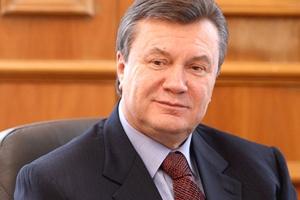 сбу украины, валентин наливайченко, виктор янукович, окружение, счета