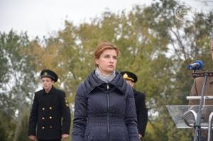 марина порошенко, общество, происшествия, донбасс, армия украины, мариуполь