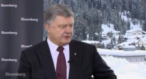 Петр Порошенко, президент Украины, политика, новости, экономика, МВФ, газ