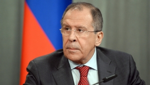 санкции, россия, политика, трамп, мид россии, отношения, лавров, сша