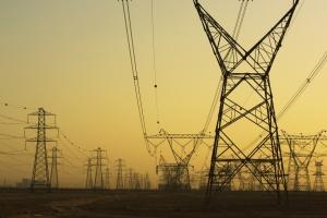 Электричество, покупка, Украина, Россия