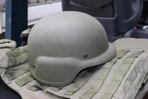 гуманитарная помощь, великобритания, вооруженные силы украины, АТО, голопатюк, министерство обороны украины