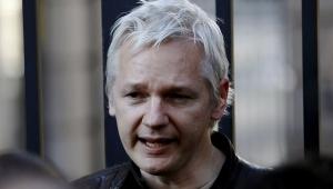 Google, Wikileaks, джулиан ассанж, техника, новости сша