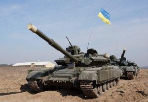 донбасс, днр, армия украины, выборы, провокации