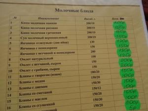 крым, аннексия, курорт, цены, гостиница, номера, туризм, полуостров, россия, сезон, новости украины
