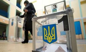 Украина, Президент, Порошенко, выборы, бойцы АТО, юго-восток, парламент, Верховная Рада