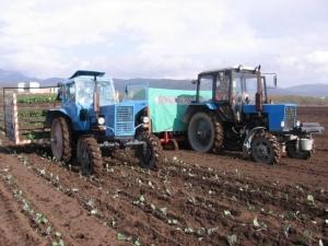 украина, сельское хозяйство, аграрии, министерство агрополитики