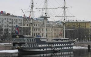 судно, ионическое море, россия, крушение, село на мель