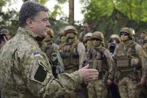 военная техника, армия укрианы, всу, петр порошенко, житомир, донбасс, восток украины, новости украины