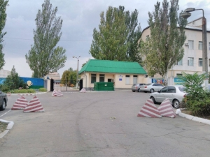 Новости Николаева, телефонный терроризм, криминал, происшествия