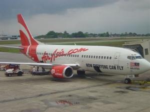 air asia, самолет, малайзия, крушение, индонезия
